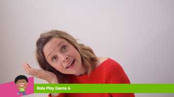 Role Play Demo 6.mp4