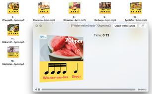 Rhythm-Flash-Cards-AUDIO-70bpm.zip