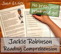 UKS2-Jackie-Robinson.pdf