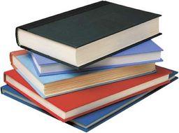 Famiglia-reading-writing.docx