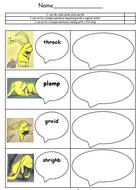 Beegu-alien-words.docx