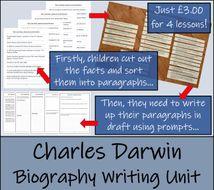 Preview-Charles-Darwin.pdf