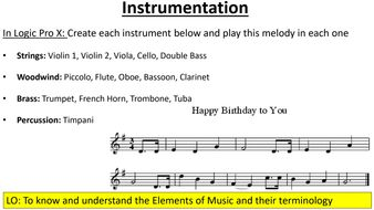Elements-of-Music.pptx