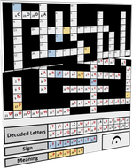 Y7-9-Key-Stage-3-Music-General-Knowledge-Code-Breakers---Worksheets.pdf