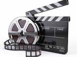 Media Studies - Film Language Starter