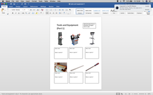 tools-and-equipment.docx