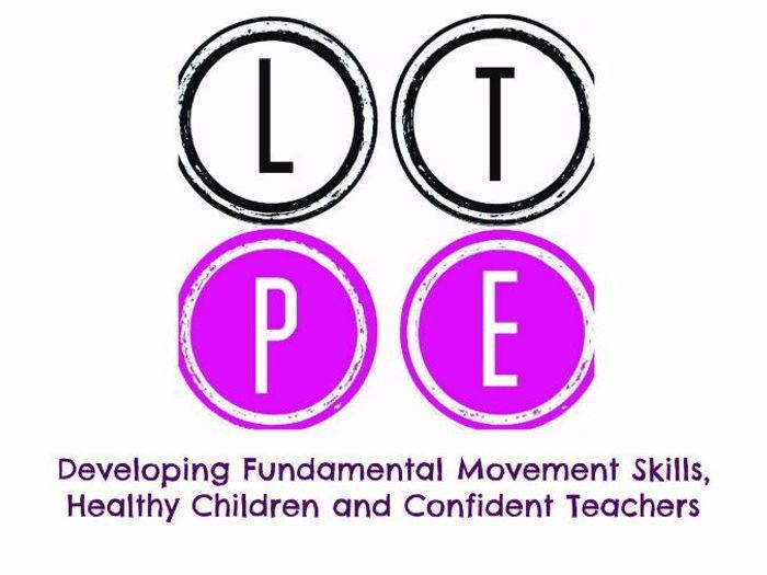 Teaching Fundamental Gymnastics Skills Pdf