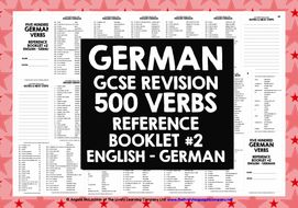 ENGLISH-GERMAN-500-VERBS.zip