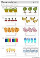 Year-1---WORKSHEETS---Making-equal-groups.pdf