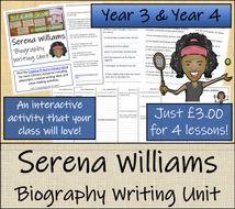 Biography-Writing-Unit---Serena-Williams.pdf