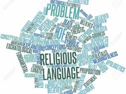 Religious Language: Verificationism and Falsificationism, workpack, answer booklet and ppt