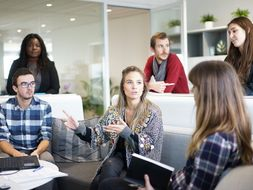 Communication skills in the Workplace Bundle