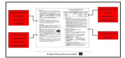 WJEC-GCSE-Germany-Summary-Revision-Guide.zip