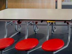 School Canteen - Maths Investigation