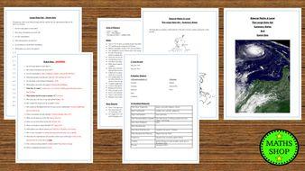 A-Level-Large-Data-Set-Revision---TES.pdf