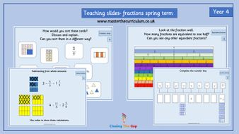 Year-4-Fractions-Teaching-Slide-PDF-and-PPT.zip