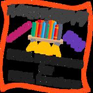 AQA 8700/1 - Creative Writing 3 Session Bundle + Homework Book