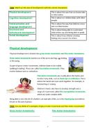 CPLD-UNIT-1-Student-revision-workbook.docx