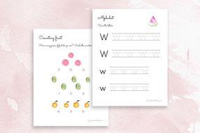 Worksheets---Kindergarten.pdf