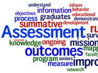 Assessment on transports, present, near future, opinions and adjectives.  Medium to top set.
