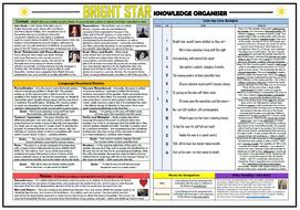 Bright-Star-Knowledge-Organiser.docx