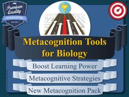 Metacognition & Biology