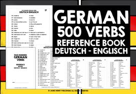 GERMAN-ENGLISH-500-VERBS-REFERENCE-BOOK.zip