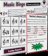 Music-Bingo---Universal-version---Chords-and-Position-Level-3.pdf