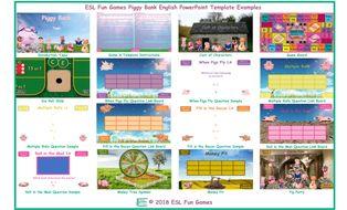 Piggy-Bank-English-PowerPoint-Game-TEMPLATE.zip
