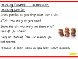 F2 Mathematical Challenges - Multi Strand