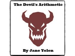 The Devil's Arithmetic - (Reed Novel Studies)