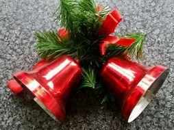 Spain Christmas Traditions.Spanish Christmas Traditions Summary