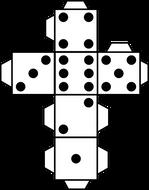 dice-153283_960_720.png