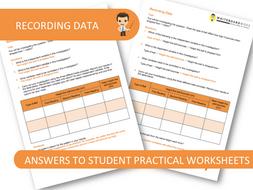 Recording-Data-Worksheet-Answers.pdf