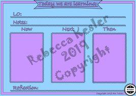 Lesson-Timetable-1-RK-Tutors-Dark-Blue.pdf