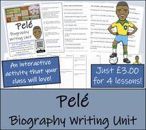 Biography-Writing-Unit---Pele.pdf
