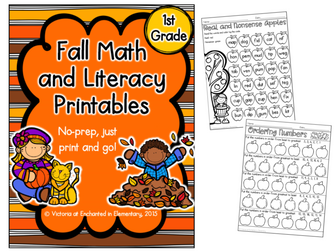 Homeschooling Worksheets Search Tes Resources Grammar For Kids Worksheets with Functional Math Worksheets Excel Fall No Prep Math And Literacy Printables For First Grade Tax Worksheets Pdf