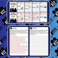 Hidden-Figures-(PG---2016)-Movie-Guide---Print--Digital-and-Answer-Key.zip