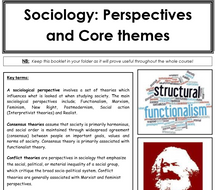 Booklet---Sociological-perspectives---Core-themes.pdf