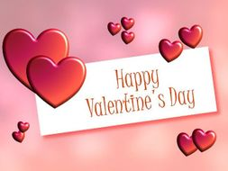 Valentine's day - Presentation - Assembly / Class resource pack