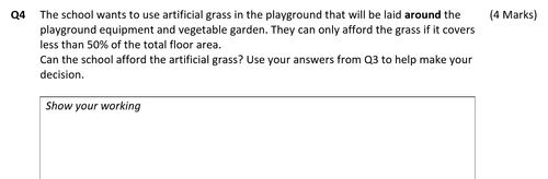 L2-Scale_Measurement_Playground_PDF.zip