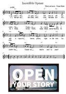 12.-Incredible-Opener---piano.mp3