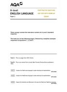 SORETHROATS_Q123.pdf