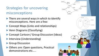 Resources-for-SoW-or-lessons.zip