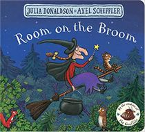 Room-on-the-Broom-Comprehension-Part-One-ANSWERS.pdf