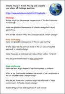 climate-change-Qs.docx