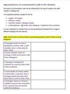 UNIT-1-Section-B-Student-revision-workbook.docx