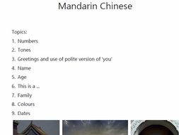 Learning check mandarin chinese beginners by kath45 teaching learning check mandarin chinese beginners m4hsunfo