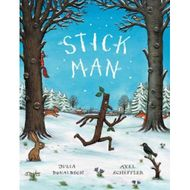Stick-Man-Comprehension-Part-Four-ANSWERS.pdf