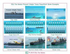 Present-Simple-Tense-English-Battleship-PowerPoint-Game.pptx